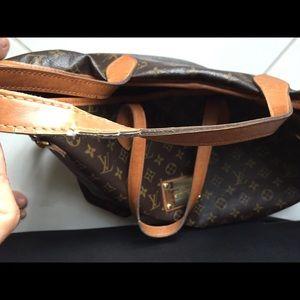 Tote/ handbag